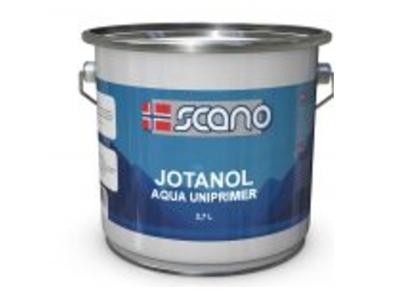 Jotun Scano Jotanol Aqua Primer 1 L
