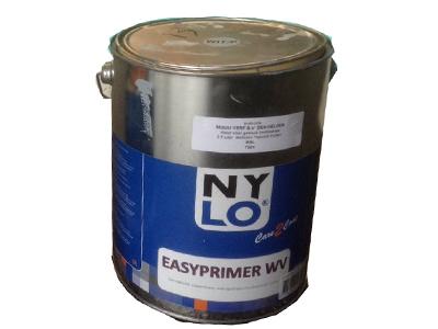 Nylo Easyprimer WV 1 ltr wit/P*