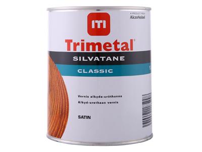 Silvatane classic zg 1 ltr