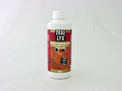 Trae-lyx onderhoudsmid./nat.1 ltr