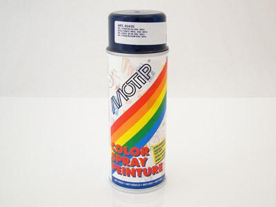 Motip spray hg (1600) 400 ml kl