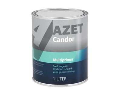 Candor Multiprimer 1L. wit VLP