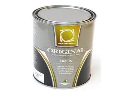 Original Prelin grondverf 2.5 ltr kl