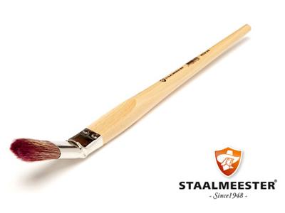Staalmeester geb.penseel 2010 nr.20#6