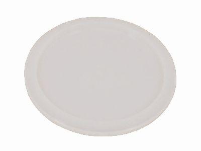 Deksel voor inzetpot Colorcup 2,5 ltr