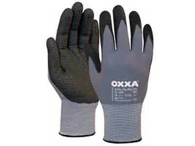 Handschoen Oxxa X-Pro-Flex mt 9