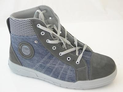 Sneaker schoen Modena mt. 36-47