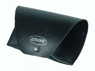 Veilgheidsbril Uvex Astrospec 9168-065