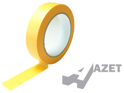 Azet Tape goud bij afname 5 dozen VLP