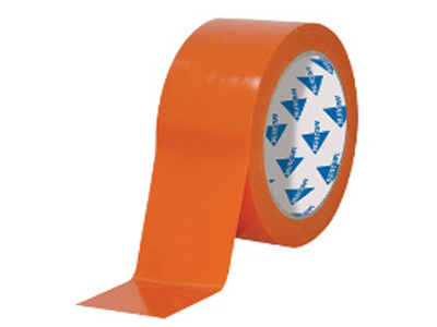 Deltec Soft Orange 50mmx33mtr *36