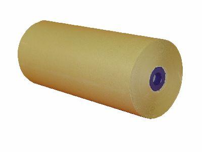Maskeerpapier 37.5 cm 300 mtr