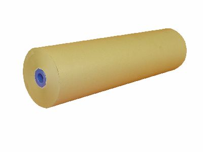 Maskeerpapier 20 cm 50 mtr #12 VLP