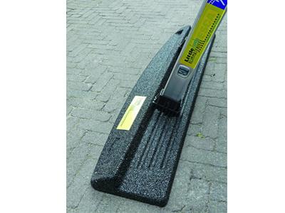 Laddermat 130 cm LJ AKTIE