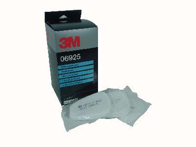 3M stoffilter pre-filter 5925 tbv. 6000/7000  serie