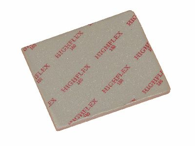 Highflex softpad Eagle medium per 100 st