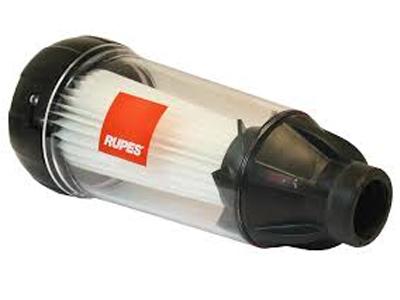 Rupes filterunit tbv LS71T/TE