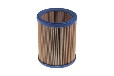 Absoluut-filter voor SR 151 per stuk