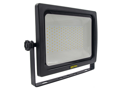 LED bouwlamp VLD 150-1 3 colours