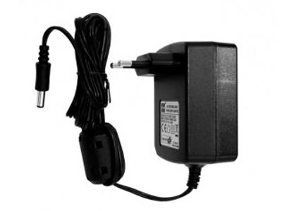 Adapter AC/DC voor MyTube en DigiTube