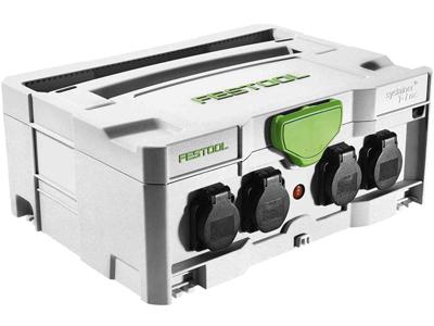 Festool SYS PowerHub SYS-PH