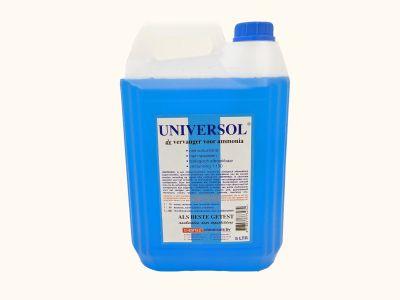 Universol 5 liter