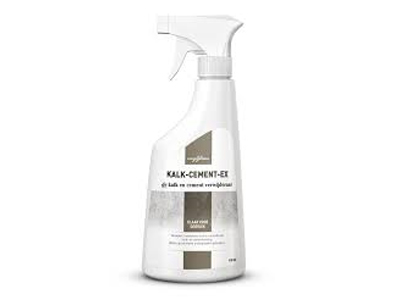 Prochemko kalk-cement-ex spray 650ml