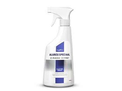 Prochemko alurex speciaal spray 650ml