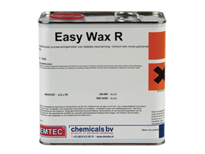 Prochemko Easy-Wax R 2,5 L
