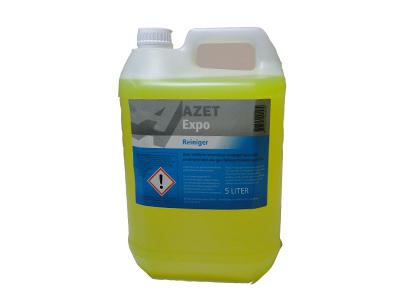 Azet Expo verfreiniger 5 liter