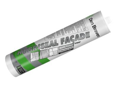Hybriseal Facade 300ML betongrijs