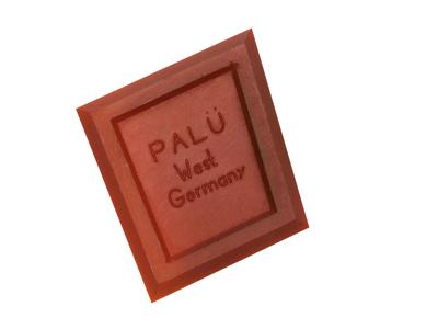 Afstrijkspatel groot (palu)