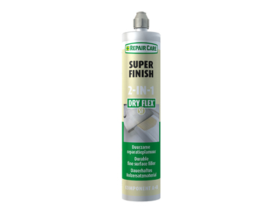 Repair Care Dryflex SF 2-in-1 koker 180ml. #10