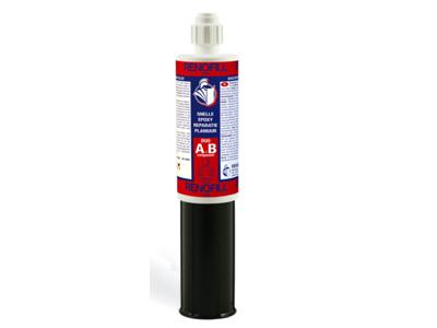 Renofill DUO A+B epoxy 2in1 150 ml